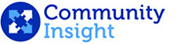 Community Insight Australia Logo